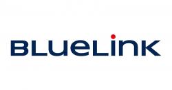Bluelink Services