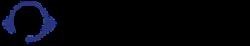 Moranti